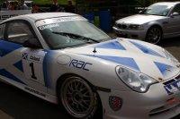 http://www.johncleland.net/images/Porsche5_200.jpg